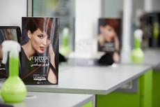 advertising photographer lebanon
