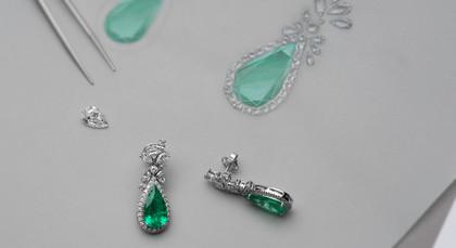 jewelry photographer lebanon