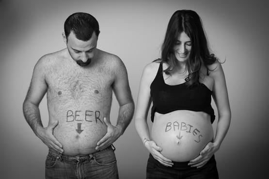 pregnancy lebanon maternity beirut