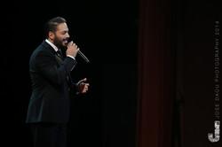 Live Lebanon Ramy Ayach by Jose Daou