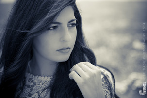 pohotoshoots by jose daou lebanese photographer