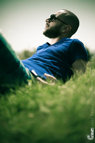 pohotoshoots by jose daou lebanese photographer