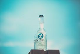 shabe by Lebanese advertising photographer Jose Daou