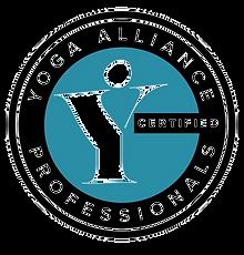 290-2907279_yoga-alliance-uk-certified-yoga-alliance-professionals-logo_edited_edited.png