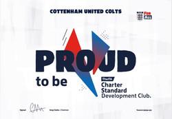 CS Football Club