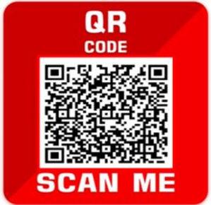 Scan Me.JPG