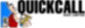 Quickcall Logo.PNG
