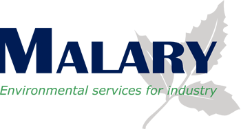 logo[2].png