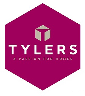 tylers_index_logo.png
