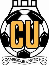 Club Trip - Cambs Utd (U15s) v Chelsea