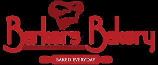 BB-logo1[1].png