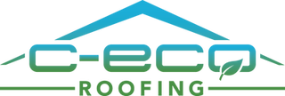 c-eco-roofing[1].png