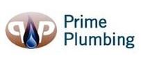 Prime Plumbing .jpg