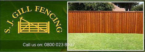 SJ Gill Fencing.JPG