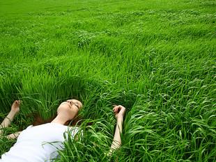La importancia del medio ambiente en tu felicidad (con o sin pandemia)