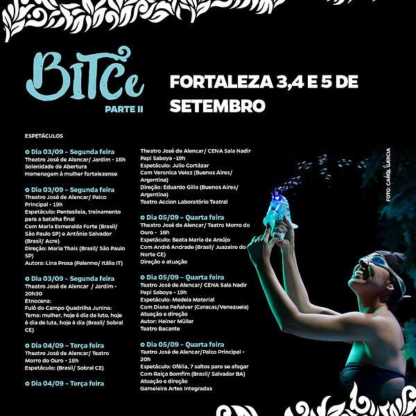Webflyer_Programação_-_Bienal_Internacio