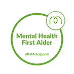 mental health first aid.png