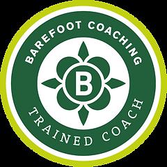 Barefoot Coaching Trained Coach Logo.png