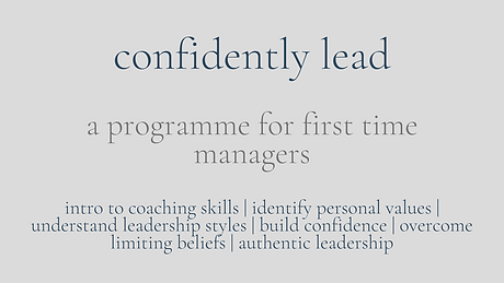 programme for first time managers.png
