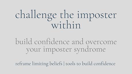 imposter syndrome workshop.png
