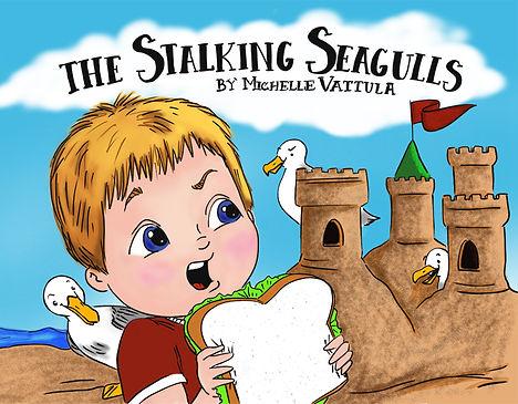 Stalking_Seagulls_Cover_Spread_2(1).jpg
