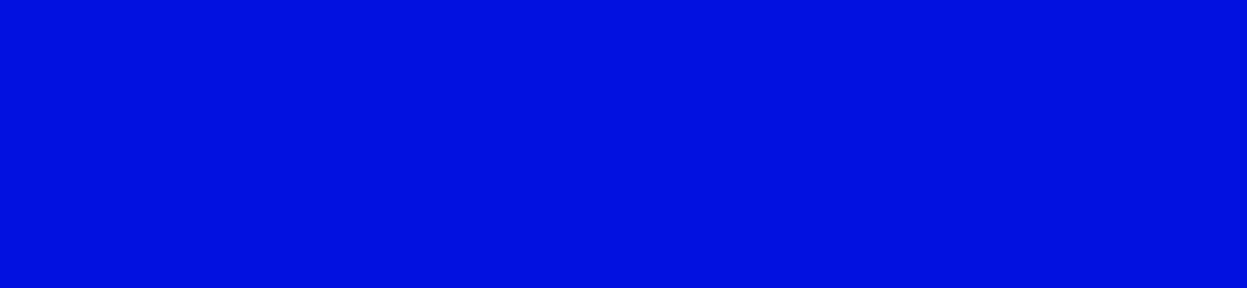 Cobalt .png