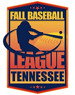 HSFBL Tennessee.png
