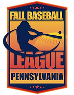 HSFBL Pennsylvania.png