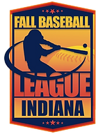HSFBL Indiana.png