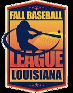 HSFBL Louisiana.png