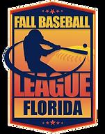 HSFBL Florida.png