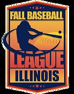 HSFBL Illinois.png
