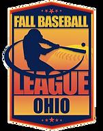HSFBL Ohio.png