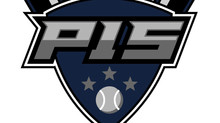 Program 15 to scout 2019 Crossroads Events