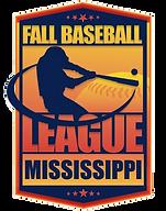 HSFBL Mississippi.png