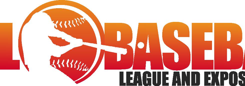HSFBL logo transparent.png