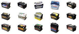 marcas-baterias.jpg