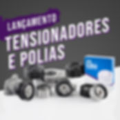 banner_rotativo_tensionadores_MOBILE.jpg