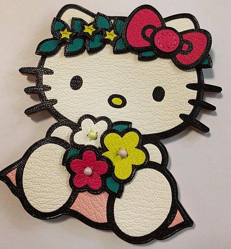 Hello Kitty Virgo