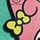 Thumbnail: My Melody Head Charm (マイメロディ)