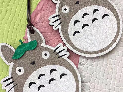Totoro (トトロ)