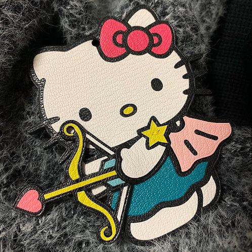 Hello Kitty Sagittarius