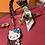 Thumbnail: Hello Kitty Scorpio