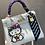 Thumbnail: Hello Kitty Virgo