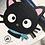 Thumbnail: Chococat (チョコキャット)