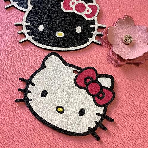 Hello Kitty (ハロー・キティ)