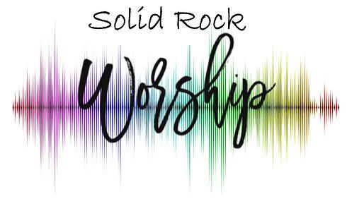 music logo_edited.jpg