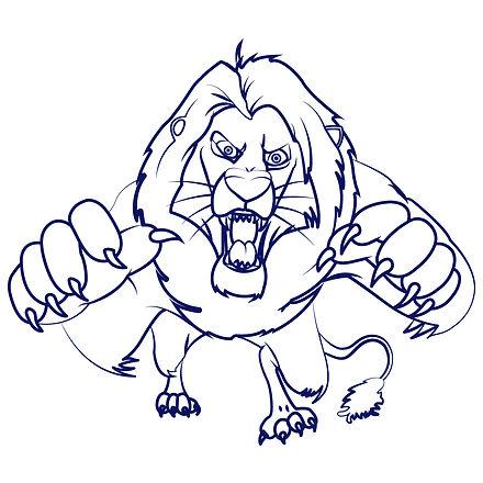 Solid Rock Christian Academy_Mascot_JPEG