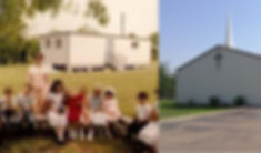 before and after_edited.jpg