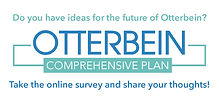 survey graphic_otterbein-01.jpg
